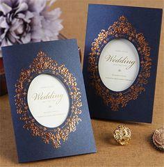 Buy Hindu Wedding Cards Amp Indian Wedding Invitations Online