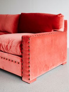 Victor Sofa Rooibos Sofa Makeover, Colors Of Fire, Fire Equipment, Printing On Fabric, Love Seat, Upholstery, Sweet Home, Pillows, St Denis