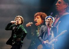 This Coachella of classic rock will also feature Neil Young, the Who and Roger Waters of Pink Floyd on October 7 through 9 in Indio, Calif. Desert Trip 2016, Indio Ca, Los Rolling Stones, Roger Waters, Coachella Valley, Centenario, Neil Young, Rhythm And Blues, Bob Dylan