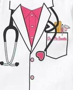 con todo amor para tu doctora favorita Pharmacy Student, Medicine Student, Medical Students, Medical Wallpaper, Nurse Art, Doctors Day, Medical Pictures, Medical Art, School Motivation