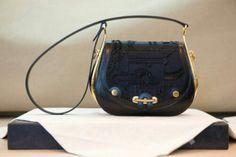 Hermes Passe Guide. #Hermes #Bag #Luxury
