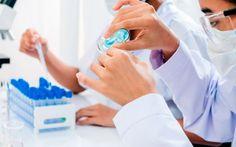 8 reagentes laboratoriais para a análise de proteínas |Wako América Latina