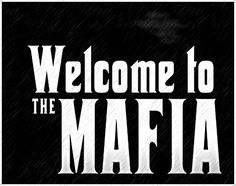 The Incompetent Idiots Mafia Party, Mafia Wallpaper, Wallpaper Quotes, Reborn Katekyo Hitman, Hitman Reborn, Gangster Quotes, Dark Phoenix, Peaky Blinders, The Godfather