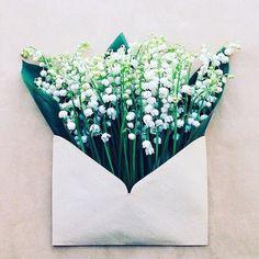 #LoveLetter by ryankorban