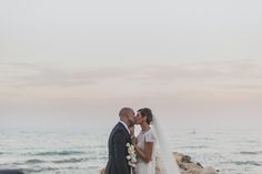 AnDphotography D+L wedding story #andphotography #weddingphotographer #wedding #weddinglocation #sea #sunset #beach #brideandgroom #justmarried #love #kiss