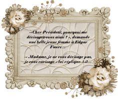 Edgar Faure http://auteur-livre.fr