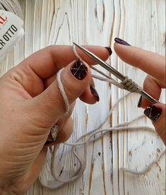 """Узоры вязания✨Пряжа az Instagramon: """"Привет, волшебницы! ✨✨✨ Я так хорошо отдохнула за праздники, что идеи переполняют и бьют ключом. А потому без лишних слов представляю вам…"""" Knitting Patterns, Crochet Patterns, Crochet Cardigan, Knitting Paterns, Breien, Knit Patterns, Crochet Jacket, Crochet Chart, Crochet Pattern"""