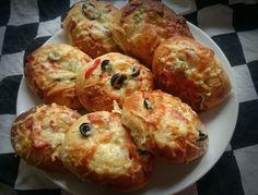 #leivojakoristele #mitäikinäleivotkin #kuivahiiva Kiitos Raisa