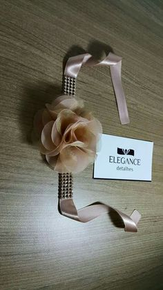 www.elegancedetalhes.com.br