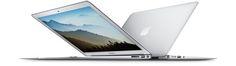 CompuTekni: Apple actualiza su lista de dispositivos obsoletos...