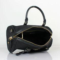 cheap prada top handle bag black 1808 prada fabric bags prada bags 8e6e7  21a50 1169231370345