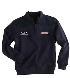 Vineyard Vines Shep Shirt- now available in Delta Shop.