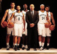 (4) Basketball | Tumblr