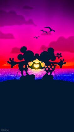 Disney's mickey & minnie:) doodles disney achtergrond, achtergronden и Disney Magic, Disney Dream, Walt Disney, Disney Amor, Disney Films, Disney Mickey, Disney Characters, Wallpaper Do Mickey Mouse, Disney Wallpaper