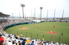 #2019プロ野球 #2019HAWKSBASEBALLPARK  #プロ野球 #野球 #NPB #NipponProfessionalBaseball #Baseball #japantv #forjoytv