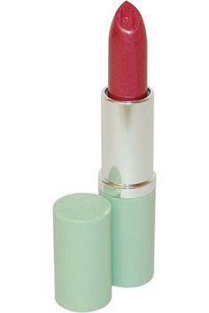 Top 15 Most Popular Lipsticks ~ Clinique Raspberry Glacé