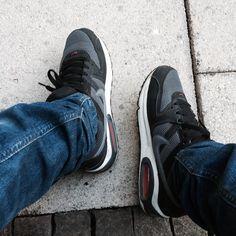 #nike#nikeair#style#fashion#jeans#jackandjones#tomboystyle#tomboyclothing#lookbook by everydayafestival