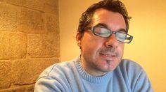 Video8 #retojedai . Obstáculos y logros en el comienzo de los negocios o...