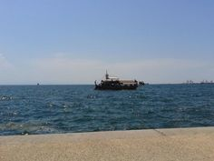 Beach, Water, Outdoor, Greece, Gripe Water, Outdoors, The Beach, Beaches, Outdoor Games