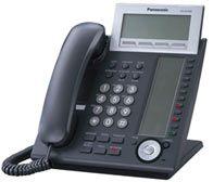 Panasonic NT366X IP Handset