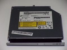 Lenovo IdeaPad P500 Series SATA CD-RW DVDRW Multi Burner Drive GU70N 25205807