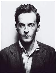 Ludwig Wittgenstein (1889 – 1951), Austrian-British philosopher, logic, philosophy of mind and the philosophy of language