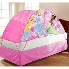 25 Best Bed tents for kids images | Bed tent, Bed room, Bedroom ideas