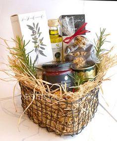 Corazón de alambre gourmet www.estilazo.com