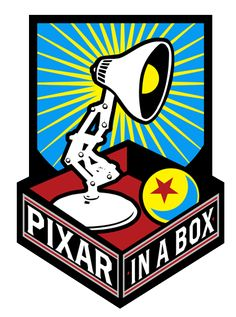 Pixar Post - For The Latest Pixar News: Pixar in a Box - Explore The Math & Science Behind Pixar's Film in These Exciting Online Courses For Kids, Teens & The Curious-Minded