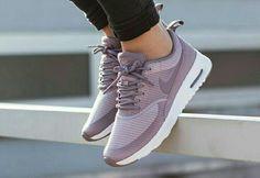 Beautiful Nike Shoes