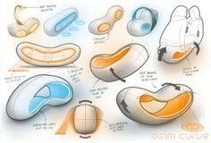 osim-curve-health-and-fitness-concept-makes-exercising-an-efficient-yet-playful-event4