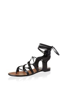 Enzo Angiolini Women's Myani Gladiator Sandal, http://www.myhabit.com/redirect/ref=qd_sw_dp_pi_li?url=http%3A%2F%2Fwww.myhabit.com%2Fdp%2FB00LCT52EC