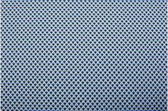 Strečový úplet s puntíky BC236