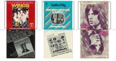 diverse printjes 1:12 - Willo o - Picasa Web Albums
