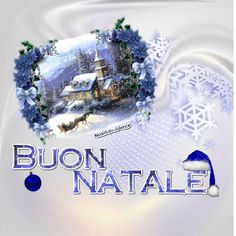 book holiday to italy Christmas And New Year, Vintage Christmas, Christmas Time, Merry Christmas, Xmas, Free To Use Images, Italy Holidays, Holy Night, Holiday Time