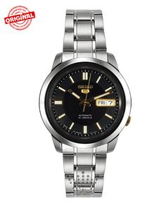 733af2ec0 7 Best ساعت سیکو images in 2017 | Watches, Wrist watches, Seiko