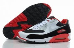 hot sale online 725d8 58b73 Nike Magasin, Nike Air Max, Baskets Nike, Chaussures Air Max, Air Max