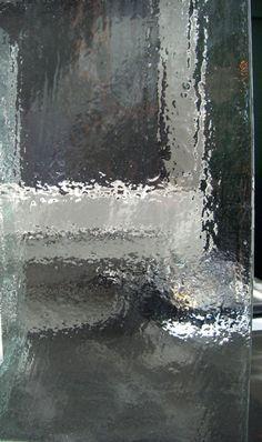 Hand Made Design Textured Glass For Kitchen Cabinet Doors Glass Kitchen Cabinets Glass Kitchen Cabinet Doors Leaded Glass Cabinets