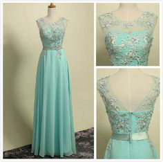Prom Dresses, Formal Dresses, Prom Dress, Long Dresses, Lace Dress, Blue Dress, A Line Dress, Lace Dresses, Light Blue Dress, Blue Prom Dresses, Formal Dress, Long Prom Dresses, Blue Dresses, Long Formal Dresses, Long Dress, Lace Prom Dresses, Blue Lace Dress, A Line Dresses, Long Lace Dress, Blue Prom Dress, Light Blue Prom Dresses, Light Blue Dresses, Lace Prom Dress, Custom Prom Dresses, Custom Dresses, Blue Formal Dresses, Long Prom Dress, Formal Long Dresses, Long Blue Dress, Dres...