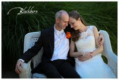Blackburn Portrait Design Wedding and Portrait Photography www.susanblackburn.biz Birch Hill Catering Summer Wedding Portrait
