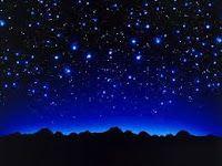 Stargazing in Utah! by Enjoy Utah!