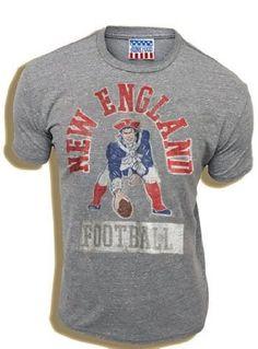 Wholesale nfl 67 Josh Kline New England Patriots Jerseys