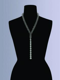 Mikimoto | Jewelry | Pinterest