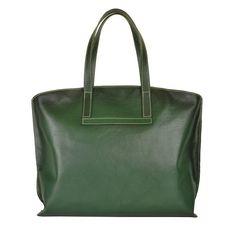 Veľko kožená kabelka SHOPPER BAG, ručne farbená a tieňovaná. Luxusná kabelka ručne farbená a lakovaná hovädzia triesločinená useň z Toskánska. Shopper Bag, Mobiles, Bags, Handbags, Mobile Phones, Bag, Totes, Hand Bags