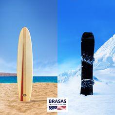 Post Facebook - Qual é o seu destino preferido para as férias?