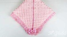 Örgü Çanta Sapı Nasıl Örülür? | M-visible.com Baby Knitting Patterns, Knitting Stitches, Knitting Socks, Crochet Patterns, Crochet Slippers, Crochet Hats, Crochet Earrings Pattern, Knit Baby Booties, Viking Tattoo Design