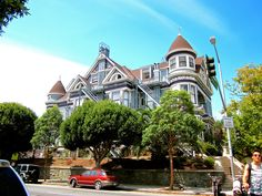 san-francisco-bay-sfo-sf-embarcadero-sentinel-building-victorian-golden-gate-oackland-bridge-bridges-union-square-pier-39-33-painted-ladies-saks-silicon-valley-firefox-mozilla-baseball-at&t-park-att-sentinel-green-architecture-california-usa