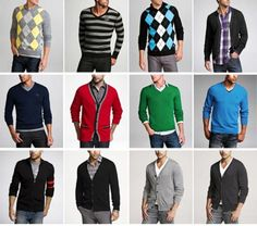men's fashions 2013 | Fashion Men 2013 for Summer and Winter