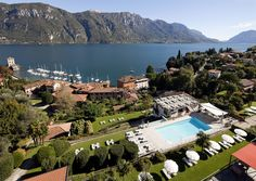 Hotel Belvedere - Hotels.com - Hotel rooms with reviews. Discounts and Deals on 85,000 hotels worldwide