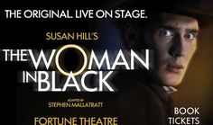 Woman In Black theatre tickets - Fortune Theatre Join over 7 million theatregoers who have experienced The most brilliantly effective spine-chiller you will ever encounter - Daily Telegraph Susan Hill™s acclaimed ghost story is brought to dramatic l http://www.comparestoreprices.co.uk/january-2017-3/woman-in-black-theatre-tickets--fortune-theatre.asp